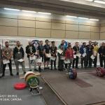 IMG-20171216-WA0100
