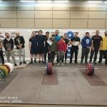 IMG-20171216-WA0105