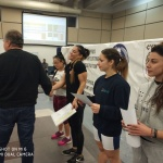 IMG-20171216-WA0115
