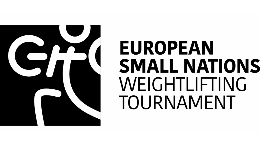 European Small Nations Weightlifting Tournament