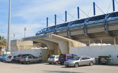 Pafiako-Stadium-Pafos400x250