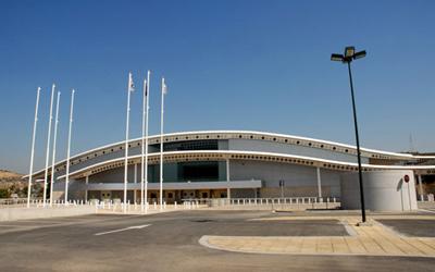 Palais-de-sport400x250