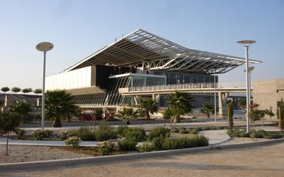 University-of-Cyprus400x250