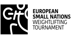 european small nations logo