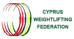 Cyprus Weightlifting Federation