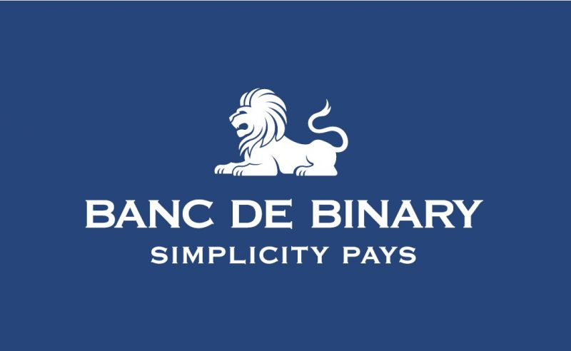 banc-de-binary