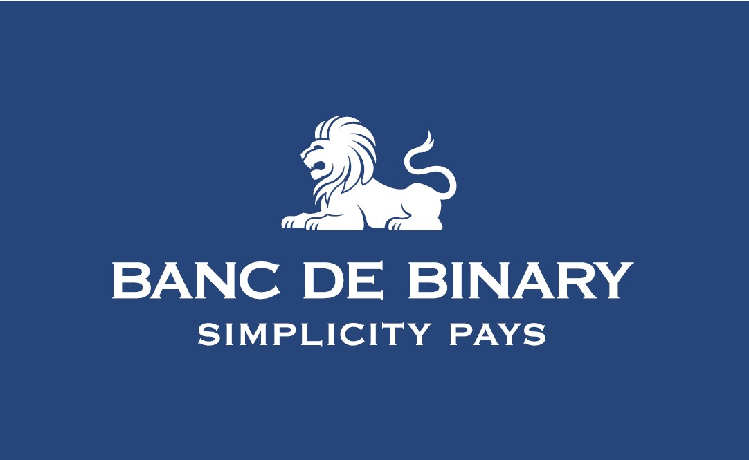 Banc de binary limassol careers