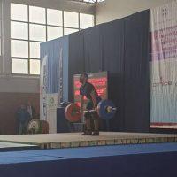 Ioannina – 2o Diethnes Kipello Elladas – Kiprou 04