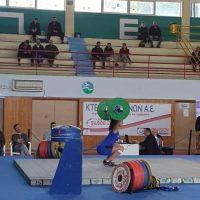 Ioannina – 2o Diethnes Kipello Elladas – Kiprou 10